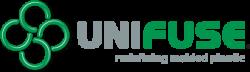 Unifuse - Redefining Molded Plastic