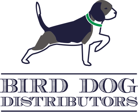Bird Dog Distributors