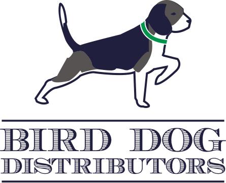 Bird Dog Distributors