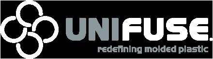 Unifuse LLC